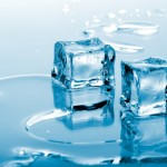 Blue_ice_cubes