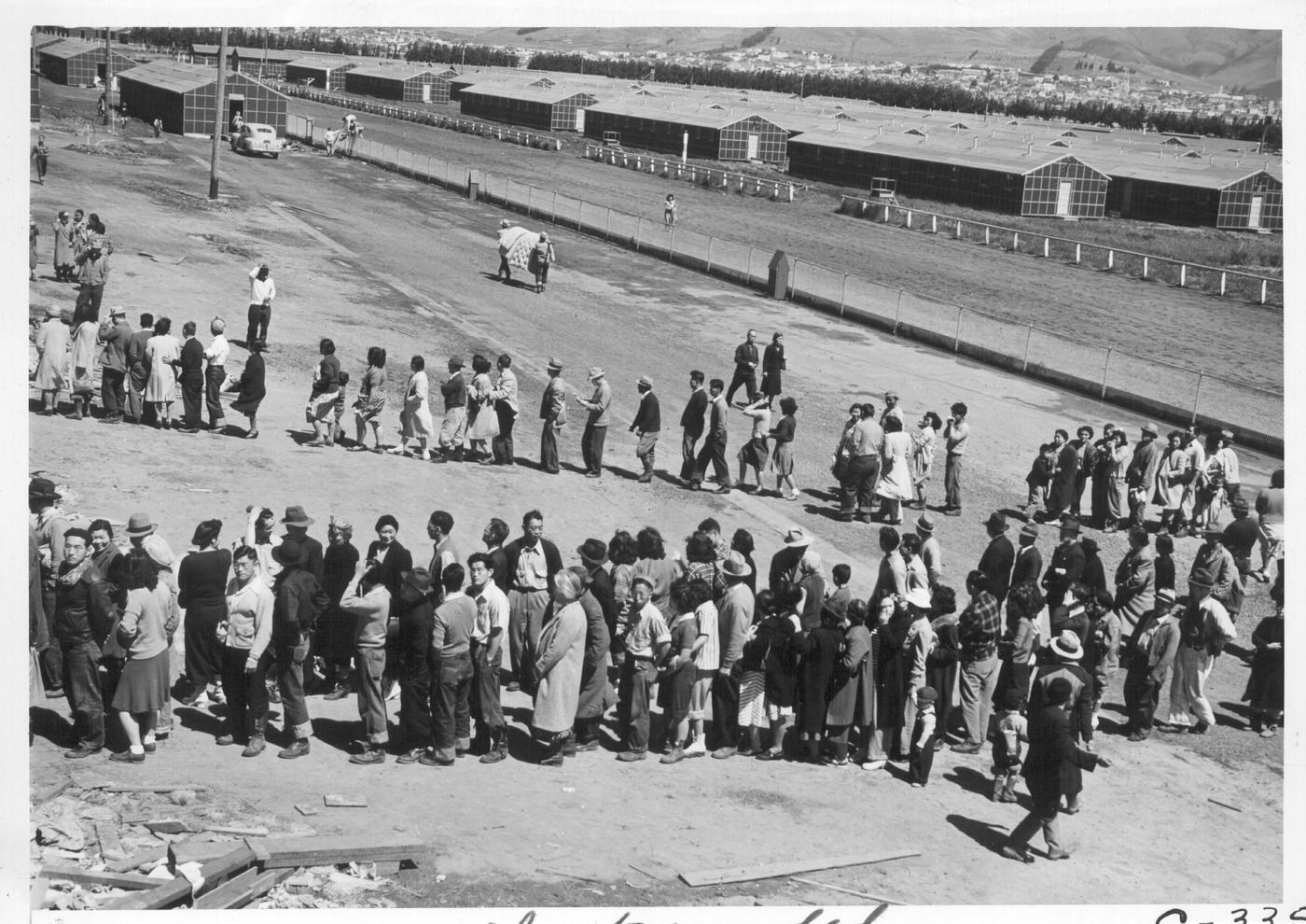 Internment Camps-6 Featured