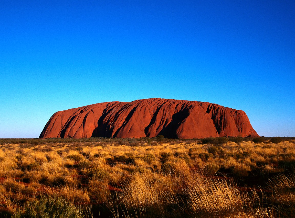 Uluru_Ayers_Rock_Alice_Springs_Australia-Wallpaper-1152x853