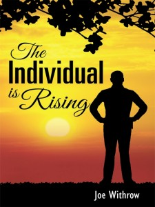 The_Individual_is_Rising_Front