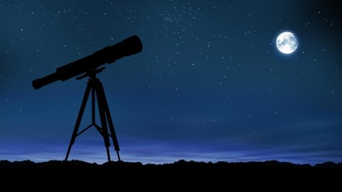 Top-7-Must-See-Skywatching-Events-of-2015