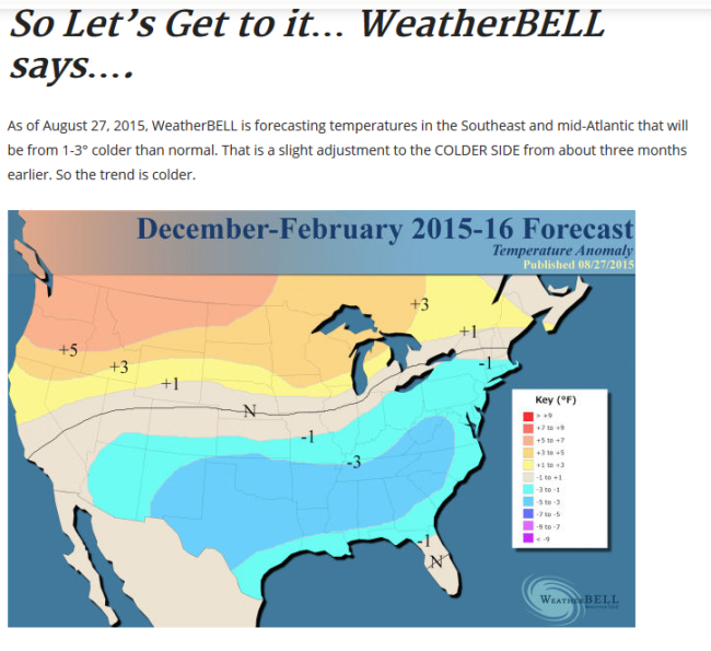 winter-2015-16-forecast
