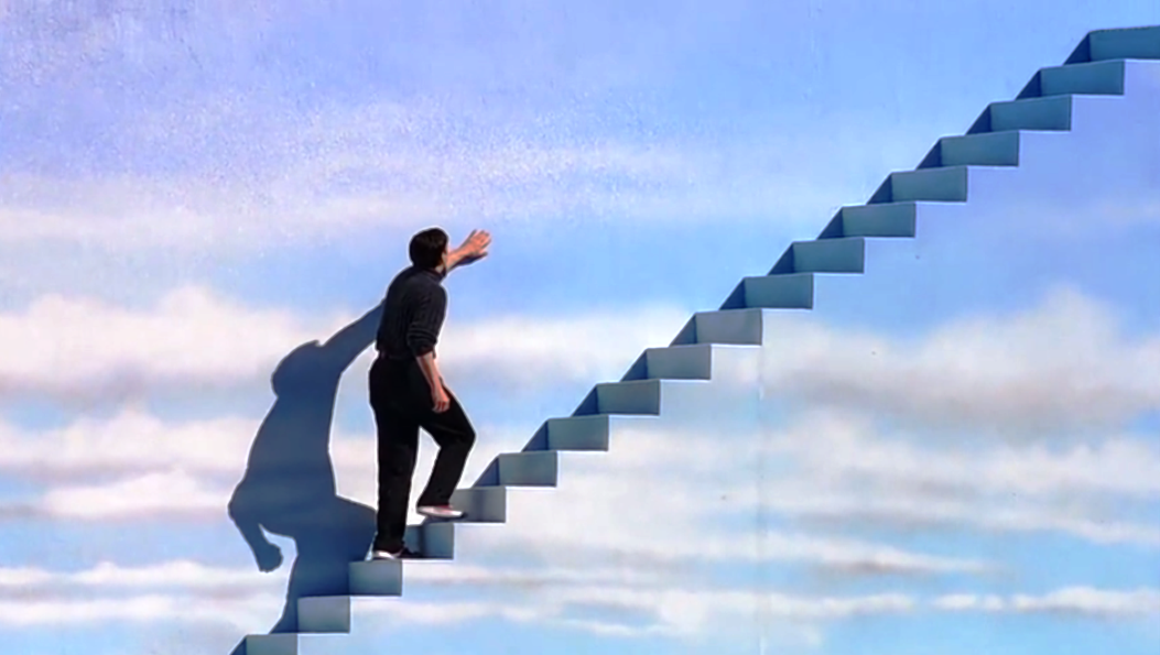 truman-show-stairs